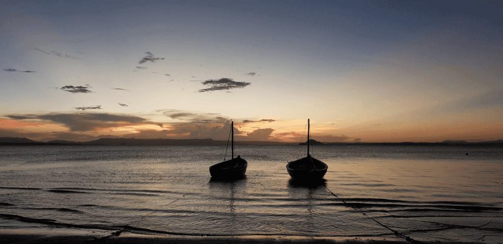 Ontdek het noorden van Madagascar
